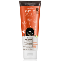PHYTO Miss PhytoSpecific Ma Crème Super Magique 125ml