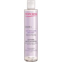 TOPICREM Calm+ Eau Micellaire Apaisante 200ml