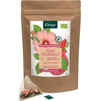 KNEIPP Treat Yourself Thé Bio 15 sachets