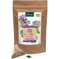 KNEIPP Bed Time Thé Bio 15 sachets