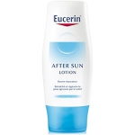 EUCERIN After Sun Lotion 150ml
