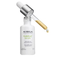 AURIGA Flavo-C Sérum - 30ml