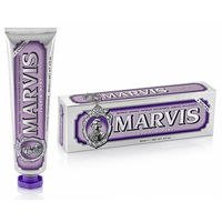 MARVIS Dentifrice Jasmin Mint 85ml
