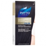 PHYTO Phytocolor 1 Noir