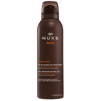 NUXE MEN Rasage de Rêve - 150ml