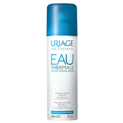 Uriage Eau Thermale 150
