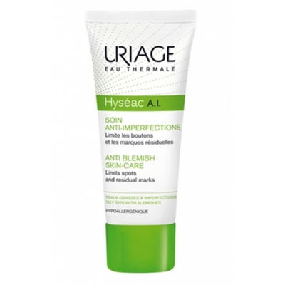 Uriage Hyséac Soin Anti Imperfections 40ml