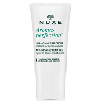 NUXE Aroma-Perfection Soin Anti-imperfections