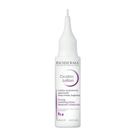 BIODERMA Cicabio Lotion