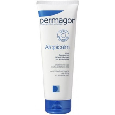 Dermagor Atopicalm 250ml