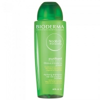 Bioderma Node G Sampooing - 400ml