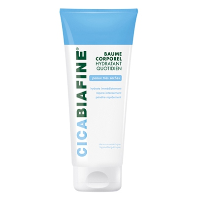 CICABIAFINE Baume Hydratant - Tube 200 ml