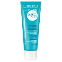 BIODERMA Abcderm Péri-oral - 40ml