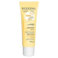 Bioderma Abcderm Solaire SPF50+ - 50g