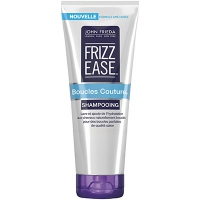 JOHN FRIEDA FRIZZ EASE Boucles Couture Shampooing