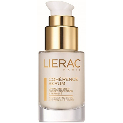 LIERAC COHERENCE SERUM Concentré Absolu