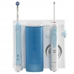 ORAL-B Professional Care Waterjet + 500