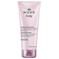 NUXE BODY GOMMAGE CORPS