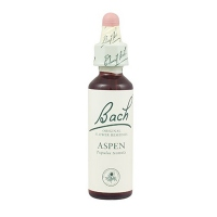 BACH ORIGINAL Aspen n°2 - 20ml