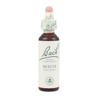 BACH ORIGINAL Beech n°3 - 20ml