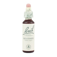 BACH ORIGINAL Heather n°14 - 20ml