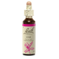 BACH ORIGINAL Oak n°22 - 20ml