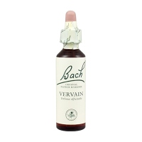 BACH ORIGINAL Vervain n°31 - 20ml