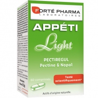 FORTE PHARMA AppétiLight