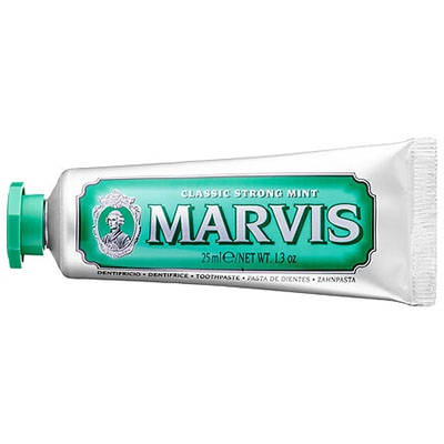 MARVIS VERT Classic Strong Mint 25 ml