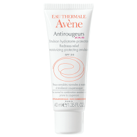 Avène Antirougeurs Emulsion Hydratante - 40 ml