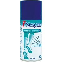 3M Nexcare Coldhot Cold Spray