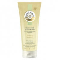ROGER & GALLET Amande Persane Gel Douche 200ml