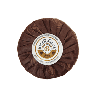 ROGER & GALLET Bois d'orange savon