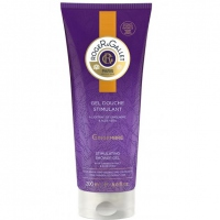 ROGER ET GALLET Gingembre Gel douche 200ml