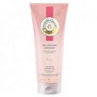 ROGER & GALLET Rose Gel Douche 200ml