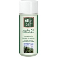 ALLGASAN Lotion Articulations et Muscles