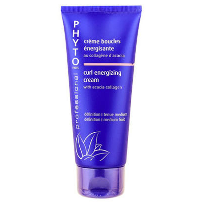 PHYTO Professional Crème Boucles Energisante 100ml