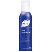 PHYTO Phytopulp Mousse Volume Intense