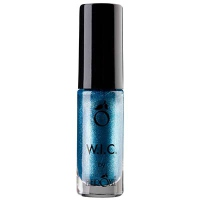 HEROME WIC Vernis Crackle Blue Malibu 163