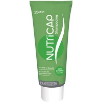 NUTRICAP SHAMPOOING