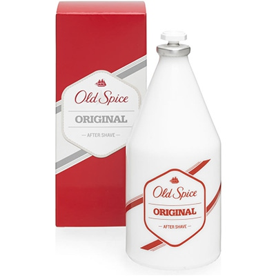 OLD SPICE After Shave