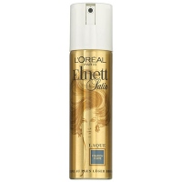 ELNETT SATIN LAQUE FORTE 75 ML