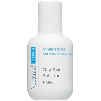 NEOSTRATA Oily Skin Solution 8 AHA