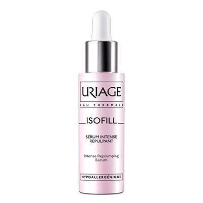 URIAGE Isofill Sérum Intense Repulpant