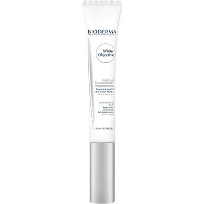 BIODERMA White Objective Pinceau Eclaircissant