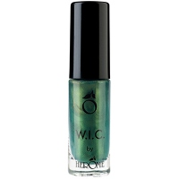 HEROME WIC Vernis Edinburgh 116