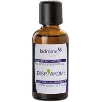 LADROME Dispersant Naturel Disp'arome