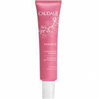 Caudalie Fluide Matifiant Hydratant Vinosource