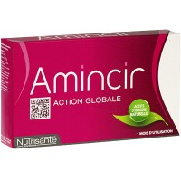 AMINCIR Action Globale