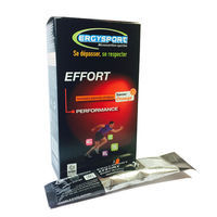 NUTERGIA ERGYSPORT EFFORT - 6 STICKS